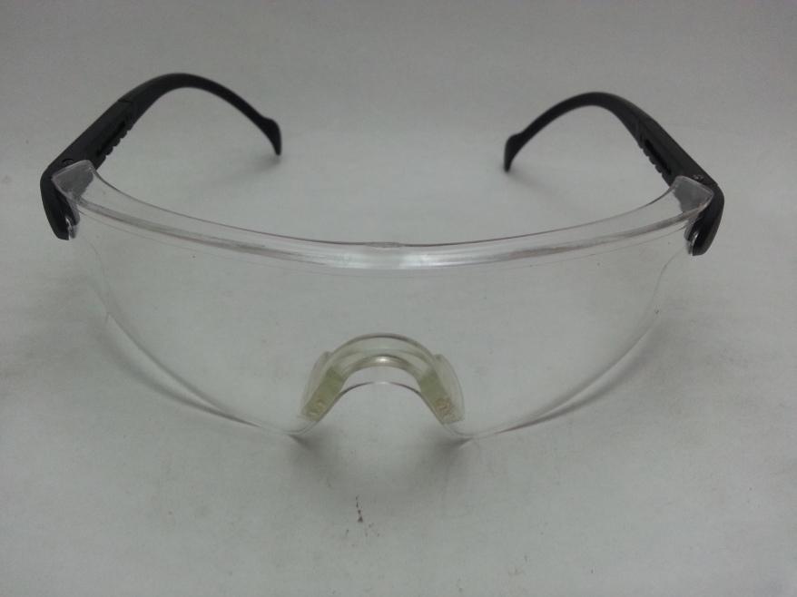 Jual Safety Glasses / Kacamata Laboratorium