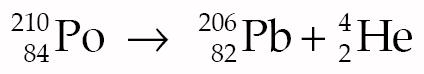 Peluruhan-alfa-3082013