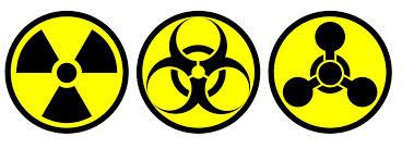 Senjata Kimia