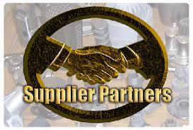 kerjasama supplier