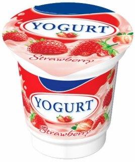 cara membuat yogurt