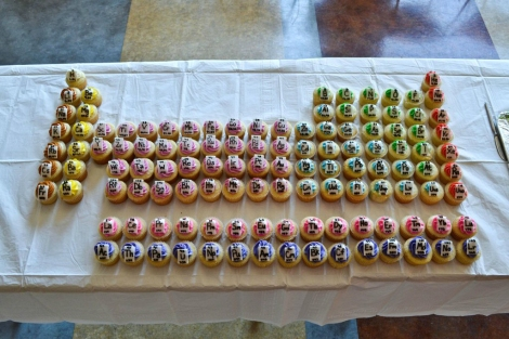 perkembangan tabel periodik