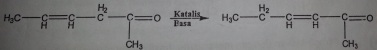 katalis basa