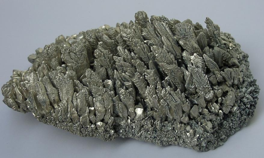 Magnesium untuk tulang