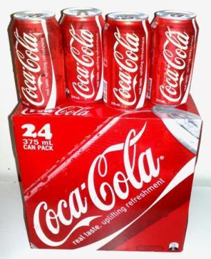 bahaya coca cola