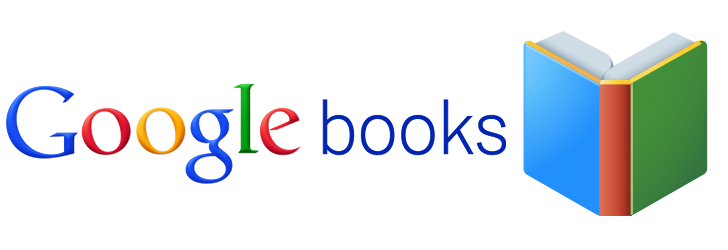 jasa publikasi ebook di google Play