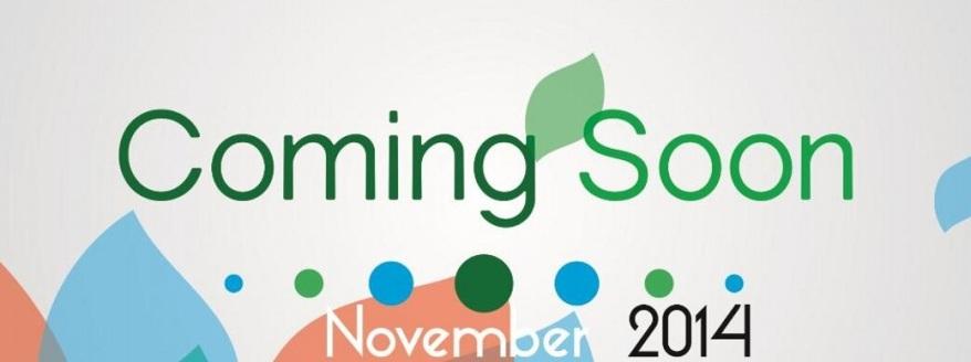 coming-soon OKN UGM