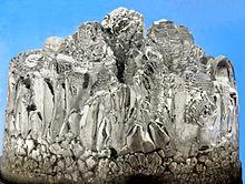 logam magnesium