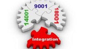 iso integration