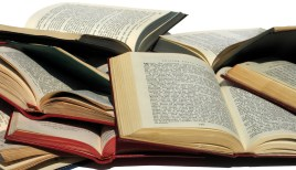 Ebook Langit Sekolah Merah Jambu
