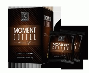 Jual Moment Coffee Original dan Murah