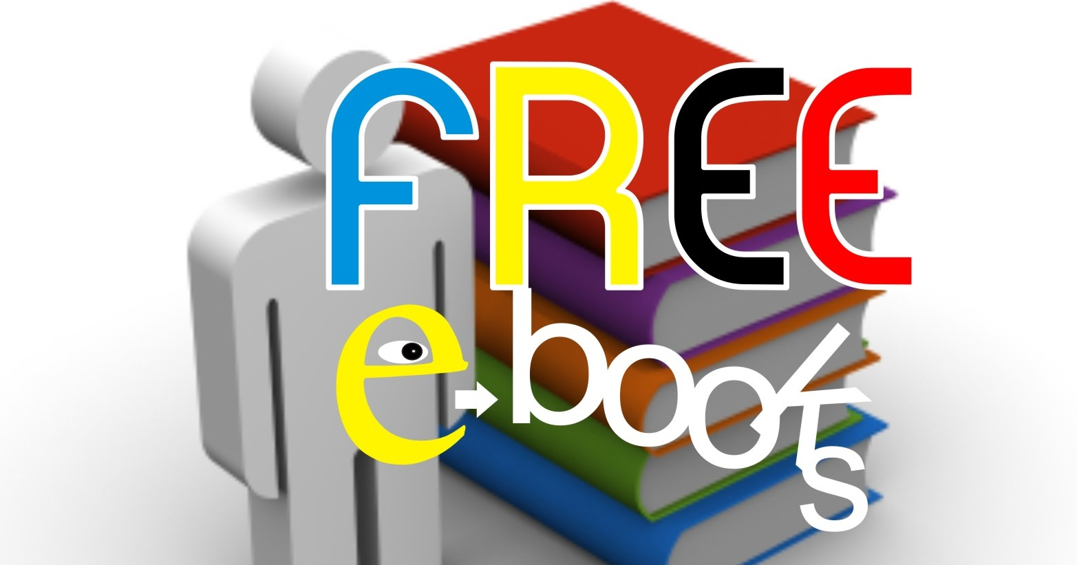 Book Depository: Millions of books with free delivery