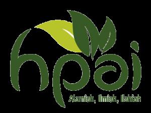 Logo-HPAI-300-300x224