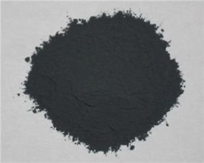 Jual CuO ,Tembaga(II) oksida, high Purity