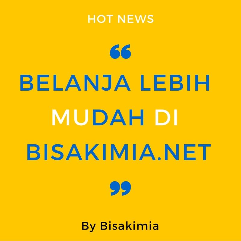 bisakimia.net