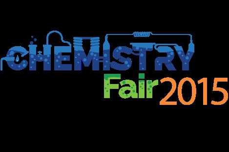 Chemistry Fair 2015 by Universitas Indonesia