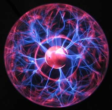 electro.plasma