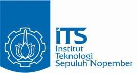 National Chemistry Challenge (NCC) 2016 Oleh ITS