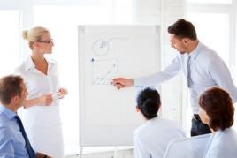 "ISO TRAINING 2016 ""Integrating Skills In Facing AEC"" By Kimia FMIPA UI"