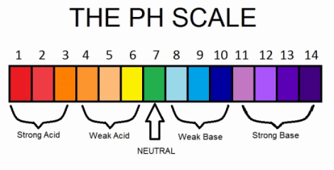 acidic-alkaline-ph-scale.png