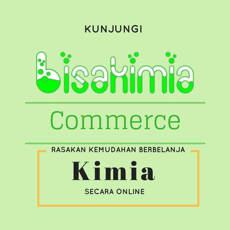 toko online bisakimia commerce