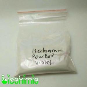 Jual Hologram Powder (Mica Powder) Eceran dan Grosir