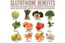 Jual L-Glutathione Original USA Murah