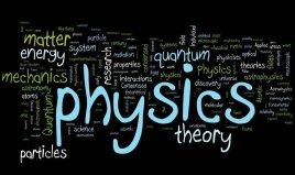 Download Berbagai Ebook Fisika Tingkat Universitas