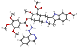 Soal Latihan dan Jawaban Mata Kuliah Kimia Koordinasi